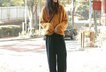 fashion♡