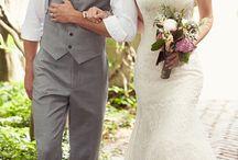 Beeths wedding