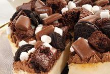 it's a sin... sweets