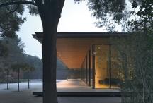 EBBD - Design & spaces that inspire. / architecture