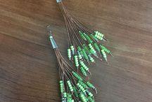 Beads - Seed