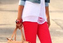 Cute clothes idea