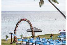 warwick resort fiji