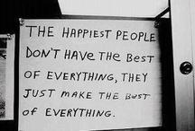 Godt sagt