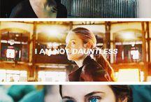 Tris Prior