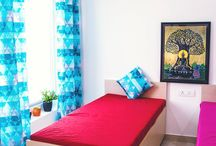 PG-Paying Guest In Thane At Teen Hath Naka