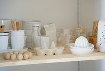 KITCHEN's THINGS