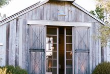 Future Home...and Barn :)