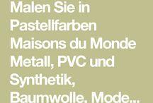 Online-Shop Wohnen