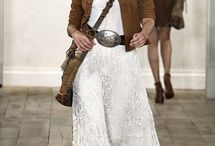 Fashion: style / by Letizia Bollini