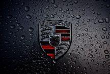 Cars logo/značky aut