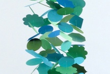 Paper Inspiration / by Beth Barr