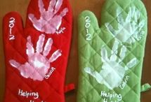 Easy crafts for kids to make