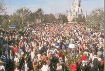 Disneyworld here we come!!!
