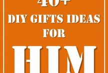 Gift Ideas / by Lifetime Locators - Dallas Apartment Locators