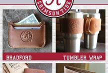 Collegiate Products