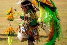 beautyful indian