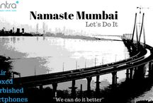 Yaantra Mumbai