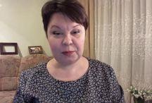 МК Михайловская