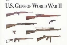 everything Fire arms