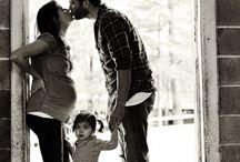 baby bump  photos