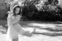 Ballet/lyrical