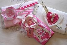 Valentine's Day & Romance