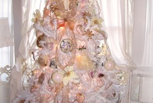 Capricorn Christmas