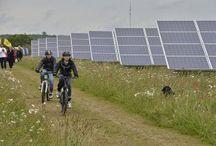 SIF-Community Solar Gardens