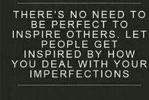 Inspire<3
