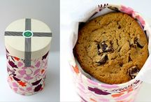 Gift Ideas / by Annie Singletary