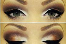 trou make up