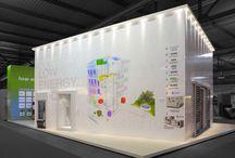 Hotel Mock-up Room- Low Energy Room / Studio di progetto a basso consumo energetico. PROGETTO: Arch. R. GiacominI, Intertecnica