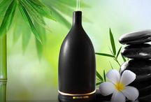 aroma diffusers  / Aromaco offer  aroma diffusers ,aromatherapy , aromatic essential oils, natural aromatherapy products to enhance psychological and physical well being.