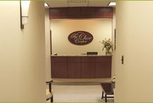 Plastic Surgery Office in Virginia Beach