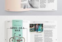 Fashion Design Magazin