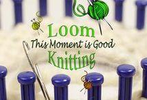 Loom Videos