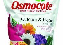 Garden - Fertilizers & Plant Food