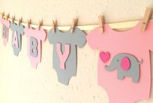 Babyparty