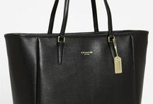 my favourite bags / by kelly Henlen