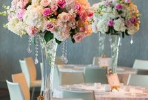 Esküvői ötletek Anitának