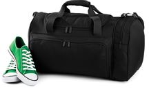 Quadra Universal Holdall / Quadra Universal Holdall available from UK WorkStore