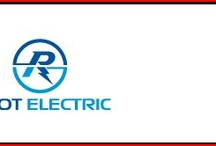 electrical contractor company / http://www.rootelectric.com/