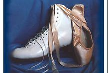 For Elliette's Figure Skating