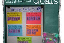 School-Writing