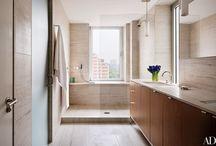 Dream Home: Bathroom
