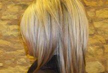 Hair / Cut