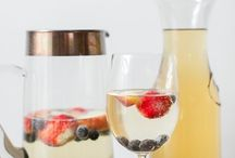 Sunday Brunch / Fabulous recipes for breakfast/lunch.