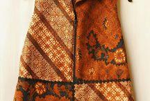 blouse puzzle top sogan