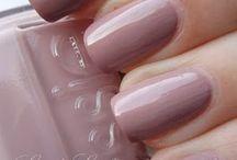 Pedicure&Manicure